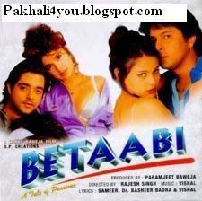 blogspot.com: Ennennum Ormmakayi Malayalam Movie Watch Online,hot,sexy ...