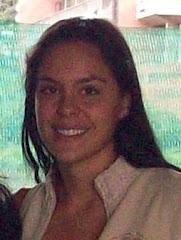 Diana Marcela Dorado