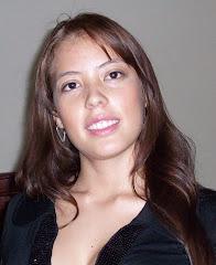 Andrea Castañeda