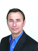 Derek Hulewicz, REALTOR