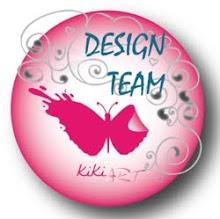 He diseñado para Kiki Art.