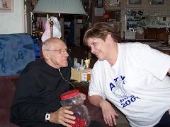 2009-03-15