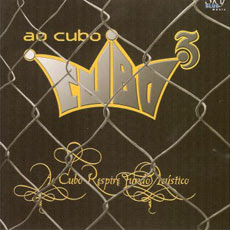 Download Ao Cubo - Acustico