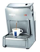 A melhor escolha para tirar café