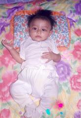 Muhammad Syahiran **** DOB 20.06.1999