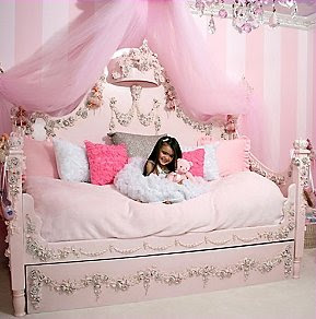 Teen Girls Modern Bedroom02 Teen Girls Modern Bedroom Ideas ...