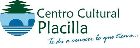 Centro Cultural Placilla