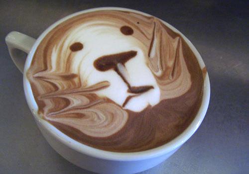 [latte_art3.jpg]