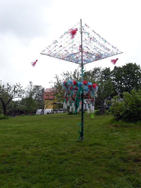 Disponentparken sommaren -09
