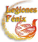 Corporación Empresarial LEGIONES FÉNIX