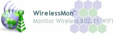 Passmark WirelessMon 3.0.1002 Hqd6ax7z38u0qwi2atea