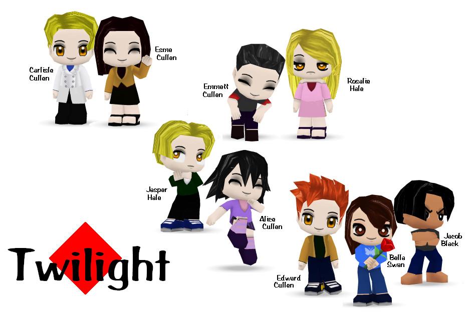 http://1.bp.blogspot.com/_IHMQ4Tlz95w/TBgRm3ozF1I/AAAAAAAAAno/0e8xmC05ihE/s1600/twilight_buddy_poke_style_by_animejunkie5894.jpg