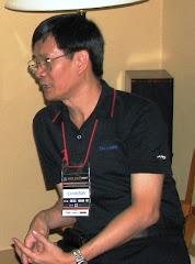 Pa, Kim Tjeng / Kartono Mantan Boss 3