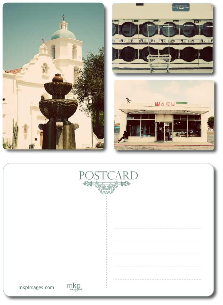 [mkp+images+postcards]
