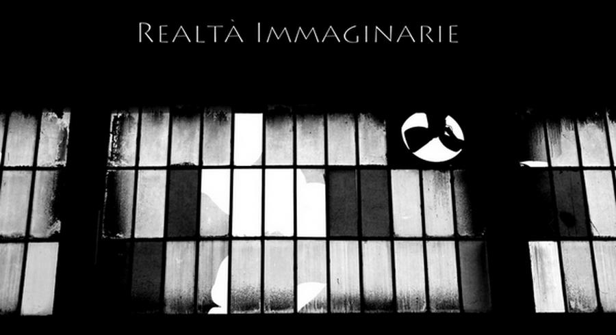 Realtà Immaginarie