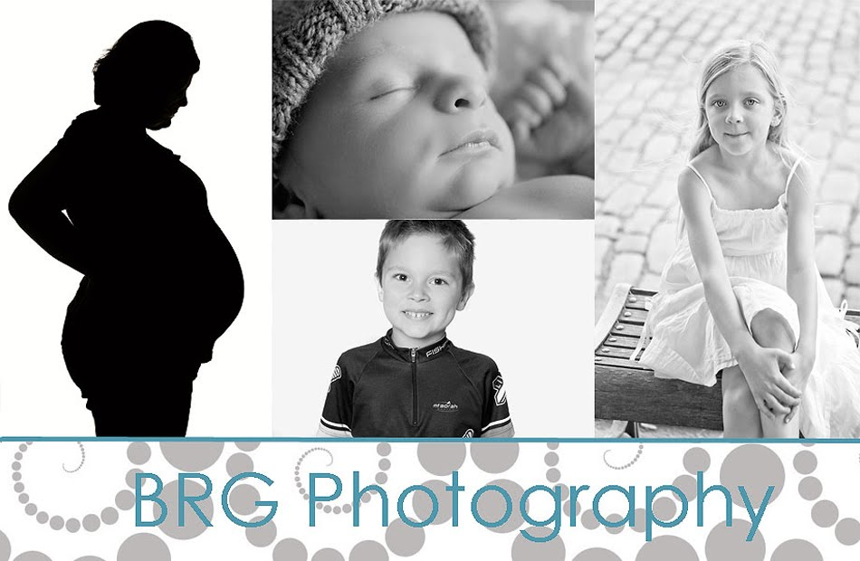 BRG Photography