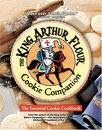 Win King Arthur Flour's Cookie Companion!