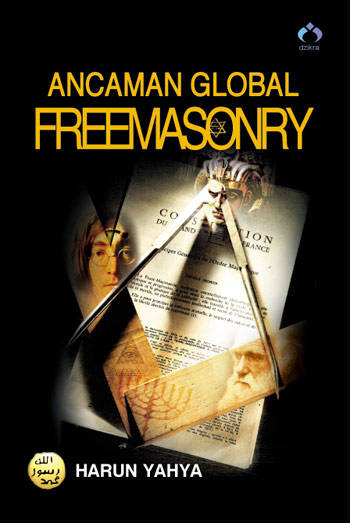 harun yahya s works and global freemasonry This is the biography page for harun yahya harun yahya's works judaism and freemasonry, global freemasonry.
