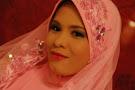 marni - makeup tunang