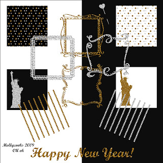 http://mollycooks.blogspot.com/2009/12/bling-in-new-year-blog-train-cu-freebie.html