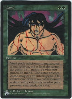 Altered Art - Page 2 12.Canalizar+-+Shiryu