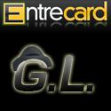 Entrecard