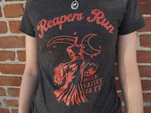 Reapers Run