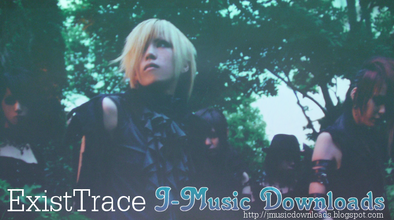 J Music [Download]
