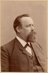 K. H. Renlund