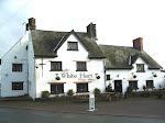 White Hart Inn, Llangibby