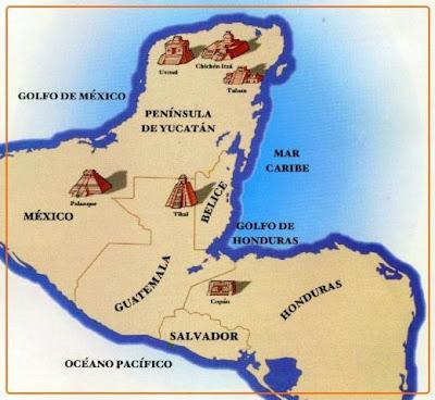 tatuajes en guatemala. tatuaje azteca maya. Yucatán, Guatemala y Honduras, se desarrolló la
