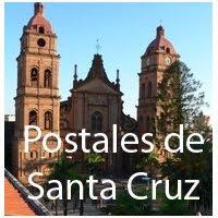 POSTALES DE LA CIUDAD