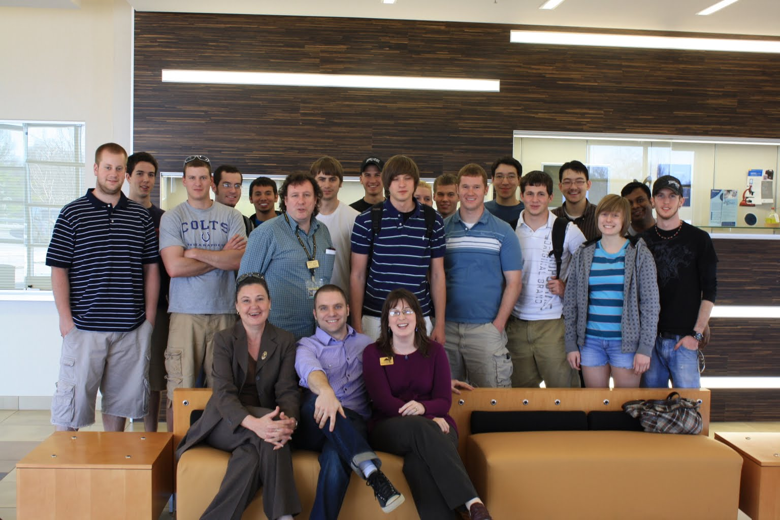 purdue college confidential Class of 2022 facebook let's get the conversations started admitted students are invited to join the purdue university class of 2022 (official) group within.