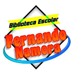 Biblioteca Escolar FERNANDO NAMORA