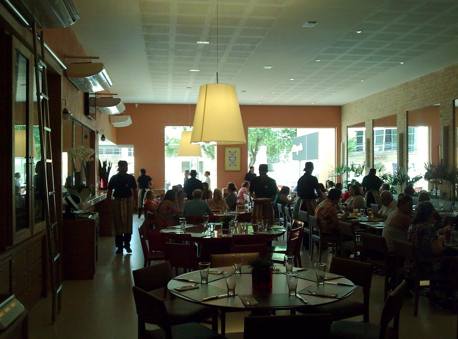 Deli cia restaurante - Casa doli restaurante ...