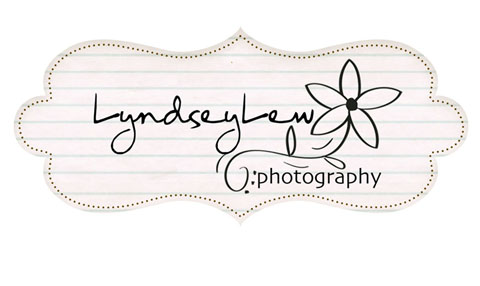 LyndseyLew Photography, Ft Collins Colorado, Lyndsey Lewis, Natural Light, On-Location