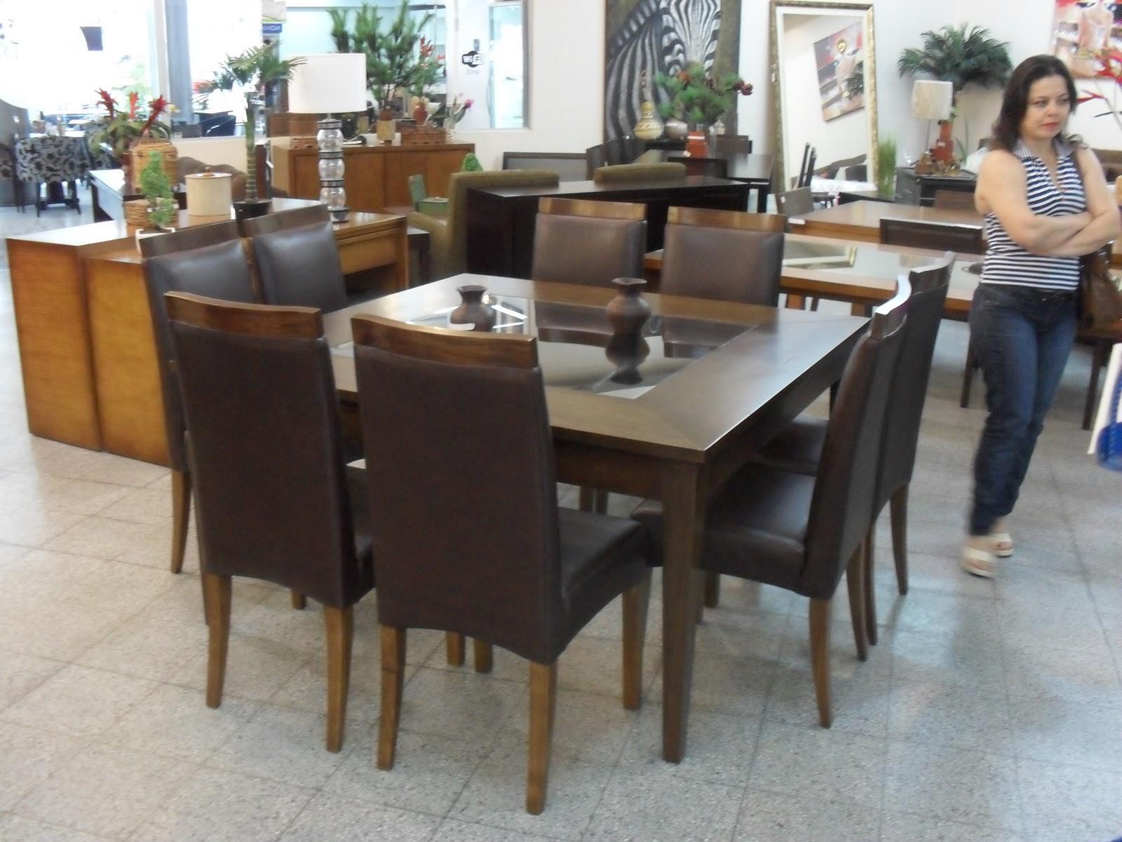 Ml muebles mesas y juego de comedor ml for Juego de comedor y muebles