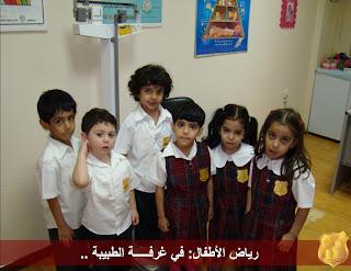 ظهور تنسيق رياض الاطفال 2012 جميع المحافظات فى مصر