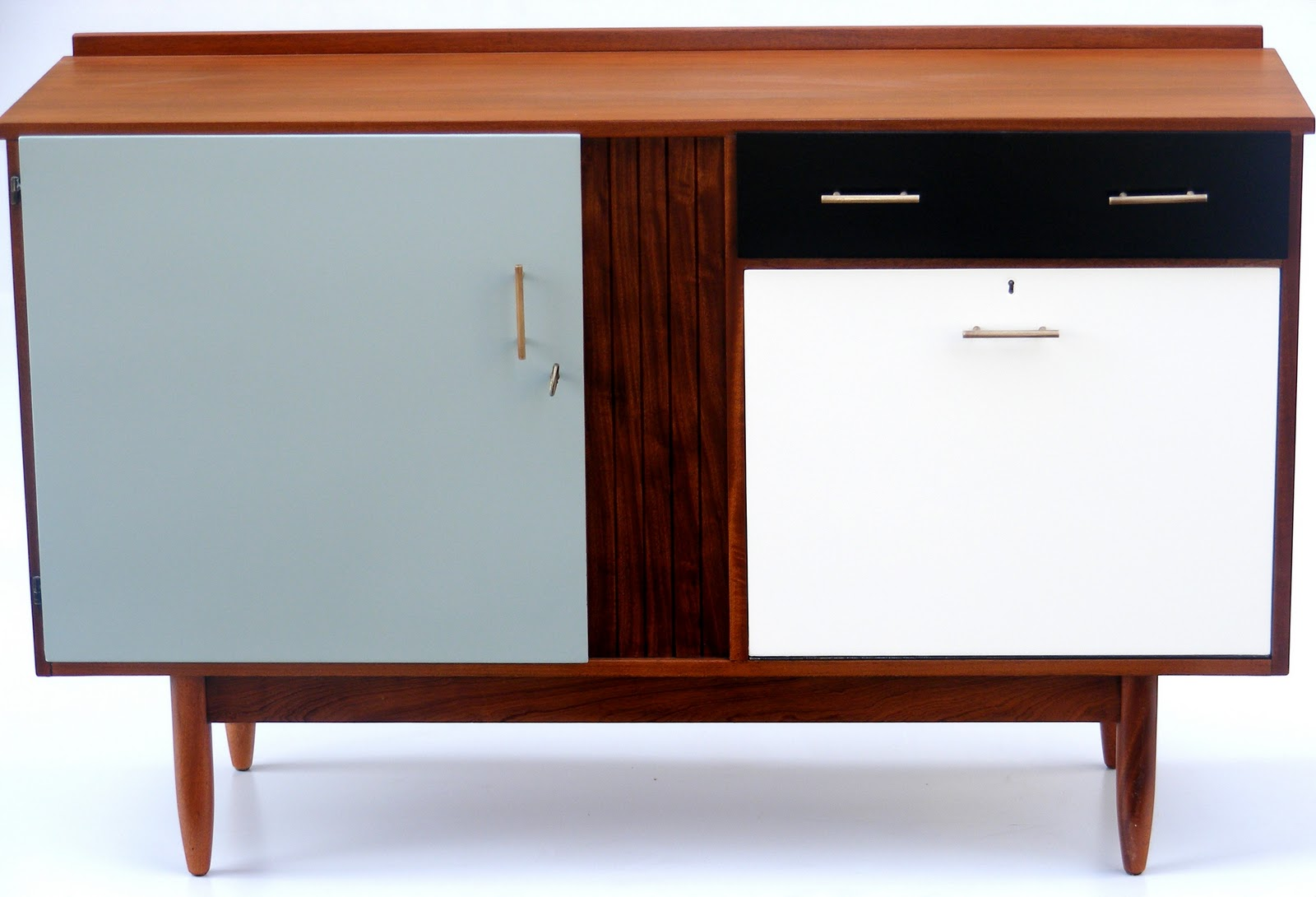 The awesome Kitchen sideboard furniture images