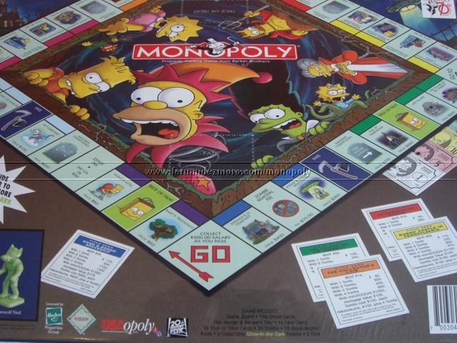 [monopolys+015.jpg]