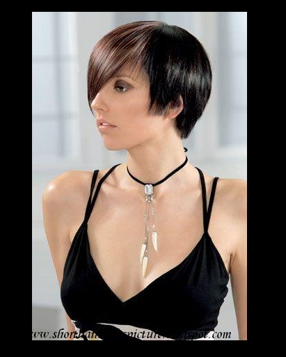 Short Hairstyles, Long Hairstyle 2011, Hairstyle 2011, New Long Hairstyle 2011, Celebrity Long Hairstyles 2238