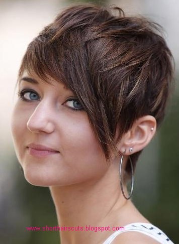 modern latest short haircuts is that easy to manage and care best hair