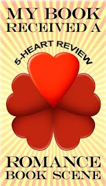5-Heart Review