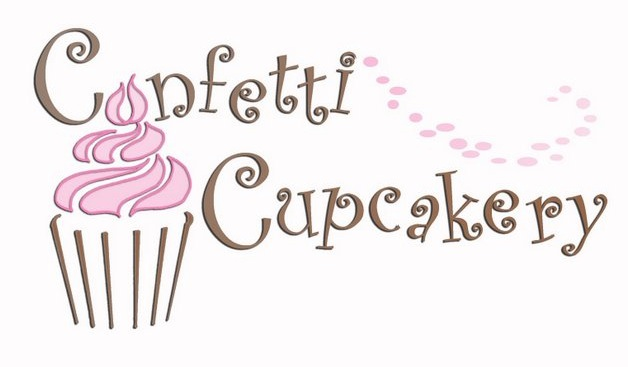 Confetti Cupcakery