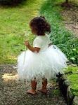Princess Chic