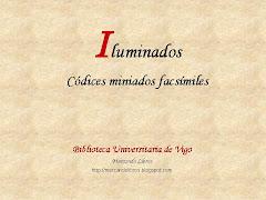 """ILUMINADOS"""
