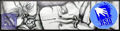 5 desenhos da filha de Kurt Cobain mal interpretados