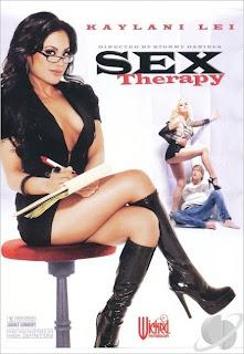 Porno izle, Porno Film, Sex Filmi, Sexy Video, Porno Tube, Xhamster, Lubetube, Redtube, Redporn, Darktube, Sexstube, Xhamsters, Rokettube, Filmdepom