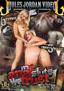 Free Porn Videos, Porn Tube, XXX Movies, Free Porn, Sex, Pussy