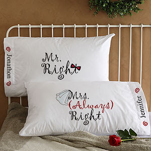 Cute Bed Sets For Queen